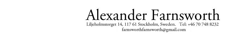 alexanderfarnsworth logo 2016